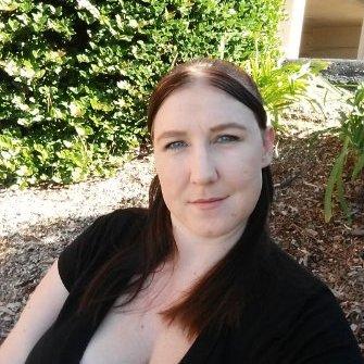 Patricia Bryant linkedin profile