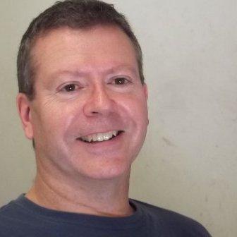 Gill David linkedin profile