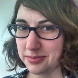 Emma Rose Johnson linkedin profile