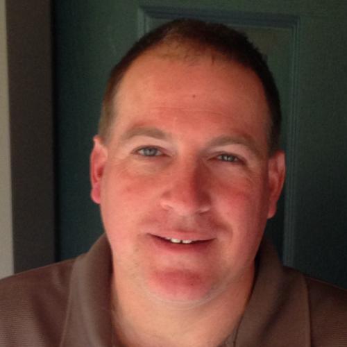 Ronald Benz linkedin profile