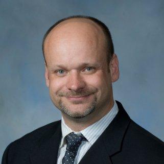 Michael J Bennett linkedin profile