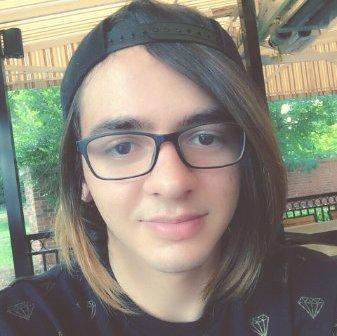 Alfredo Alejandro Hernandez Marquez linkedin profile
