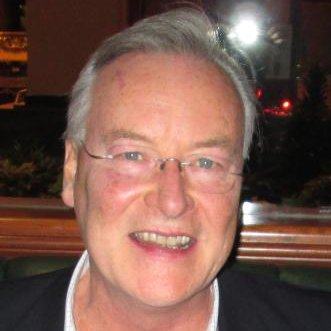 Darrell Griffin linkedin profile