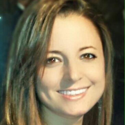 Sarah Bartholomew linkedin profile