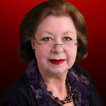 Paulette Crawford