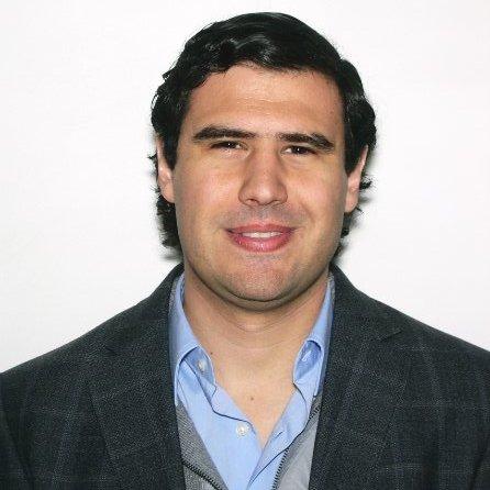 Jose Luis Garcia Reyes linkedin profile