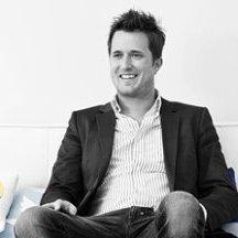 Richard Smith linkedin profile