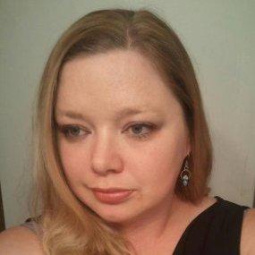 Pamela Sibley