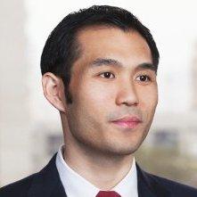 Philip X. Wang linkedin profile