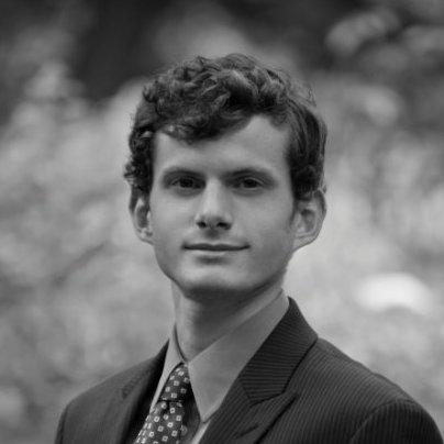 Michael Bishop linkedin profile