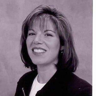 Bonnie Pace