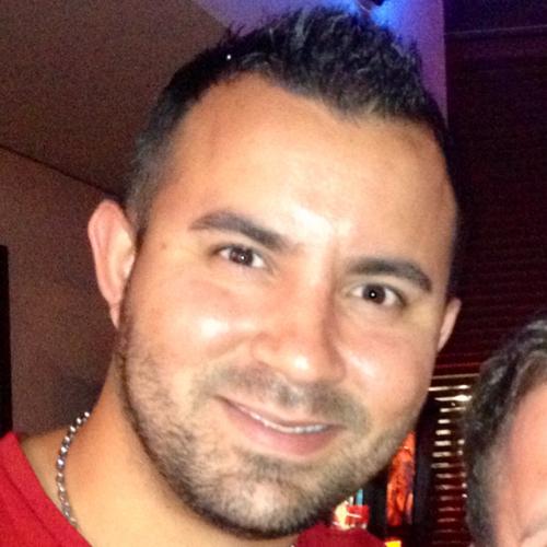 Pedro Bermudez