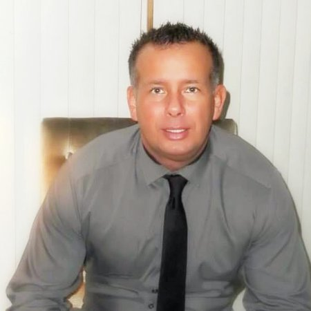 Paul Zawadzki