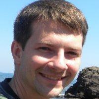 Raymond Mitchell linkedin profile