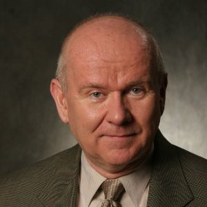 Larry Osborn linkedin profile