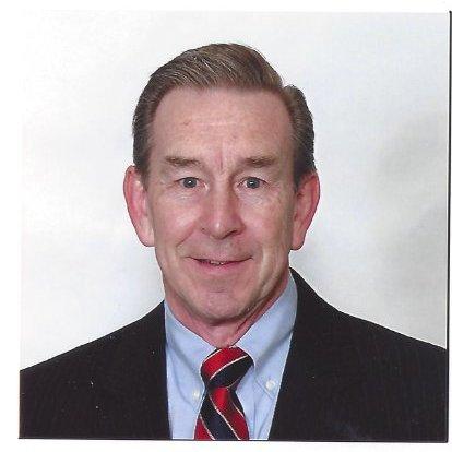 Bruce Christopher linkedin profile