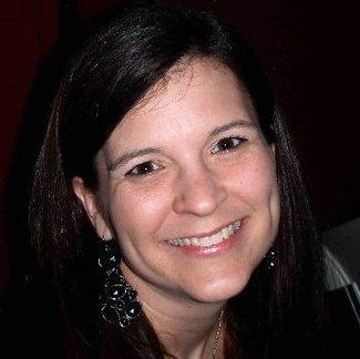 Elizabeth Crowder linkedin profile