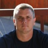 Edward Bryan linkedin profile