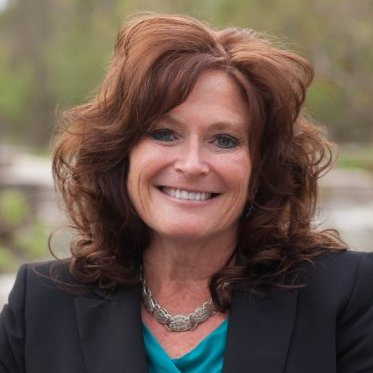 Kathy Hoff