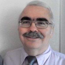 Kenneth Caviness