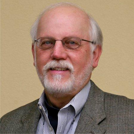 J David Sullivan linkedin profile