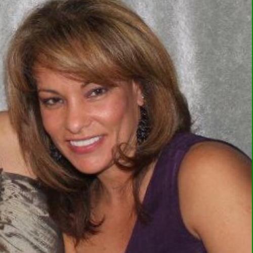 Nelida Rodriguez linkedin profile