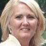 Jean K Bennett linkedin profile