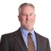 J. Michael Buchanan linkedin profile