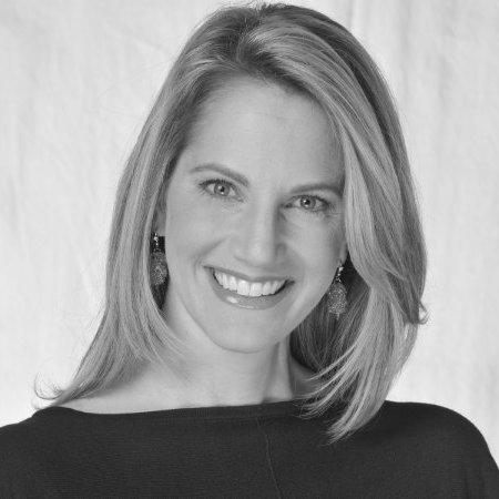 Andrea Turner Moffitt linkedin profile