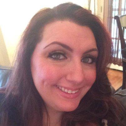 Jennifer N Ferraro linkedin profile