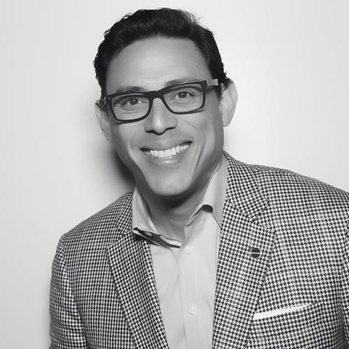 Jose Maria (Chema) Alvarado linkedin profile
