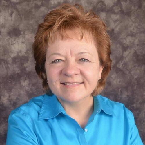 Brenda Vanderpool