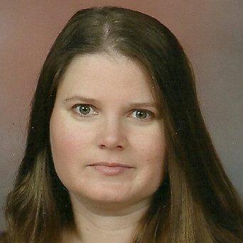 Jeanne Kerr linkedin profile