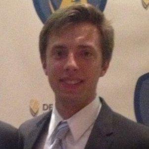 Douglas Brady linkedin profile