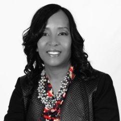 Brenda Lipscomb