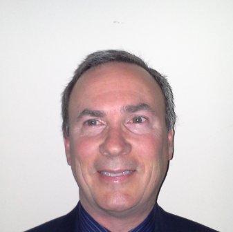 Bob Faber