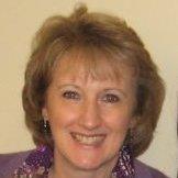 Janice Bishop linkedin profile