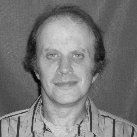 William Swan linkedin profile