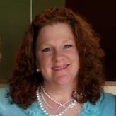 Valerie Neill