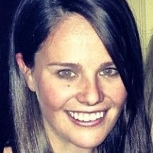 Molly Bell linkedin profile