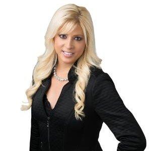 Linda (Maynhart) Wright linkedin profile