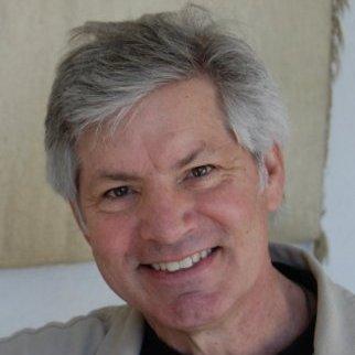 James Alan Cook linkedin profile