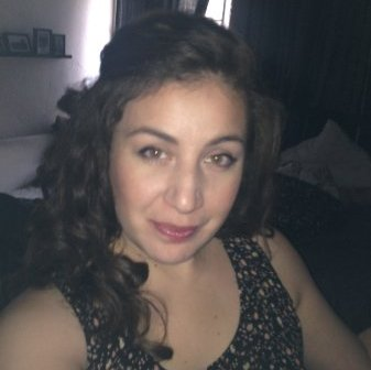 Mary Ann Sanchez linkedin profile