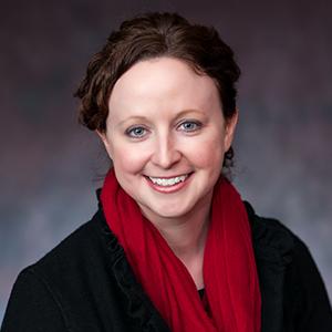 Katherine Gillespie linkedin profile