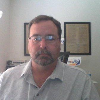 Bob C Phinney linkedin profile