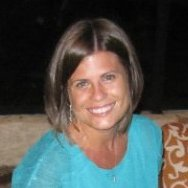 Mary Alice Lee linkedin profile