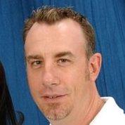 Brian Miceli
