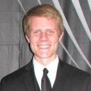 Austin Taylor linkedin profile