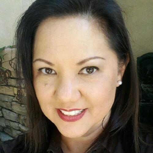 Paula Elliott