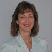 Barbara Jones MS, RN-BC linkedin profile